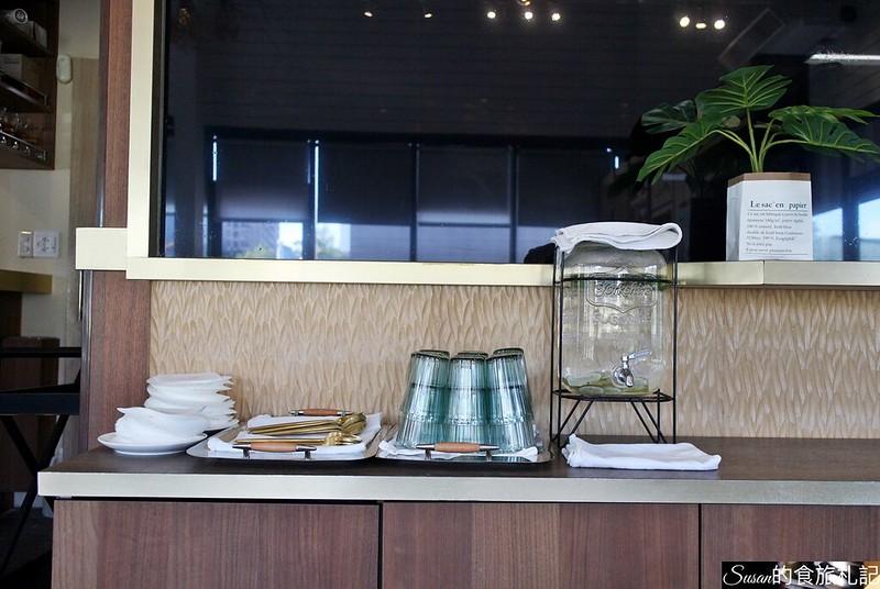 T.R Kitchen法式早午餐22