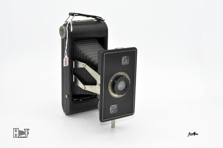 _DSC8847 Kodak Jiffy II Six-16