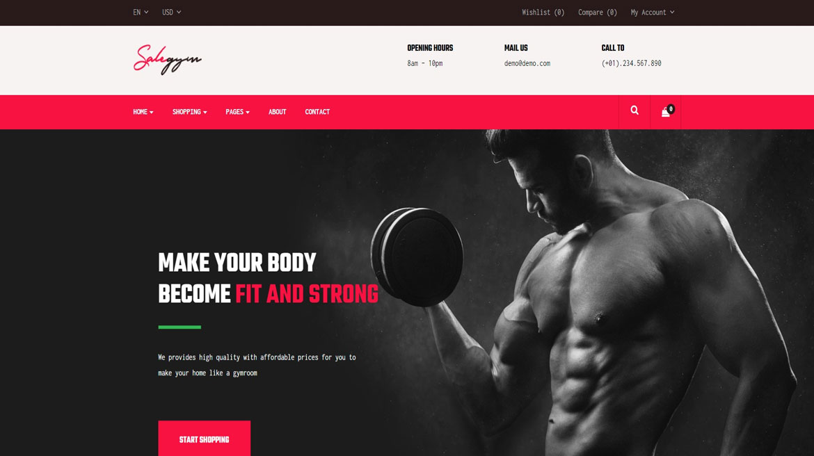 bos-gymgear-gym-prestashop-theme