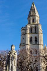 01397 Collégiale Notre-Dame de Poissy
