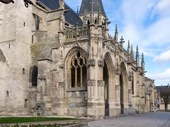 01472 Collégiale Notre-Dame de Poissy