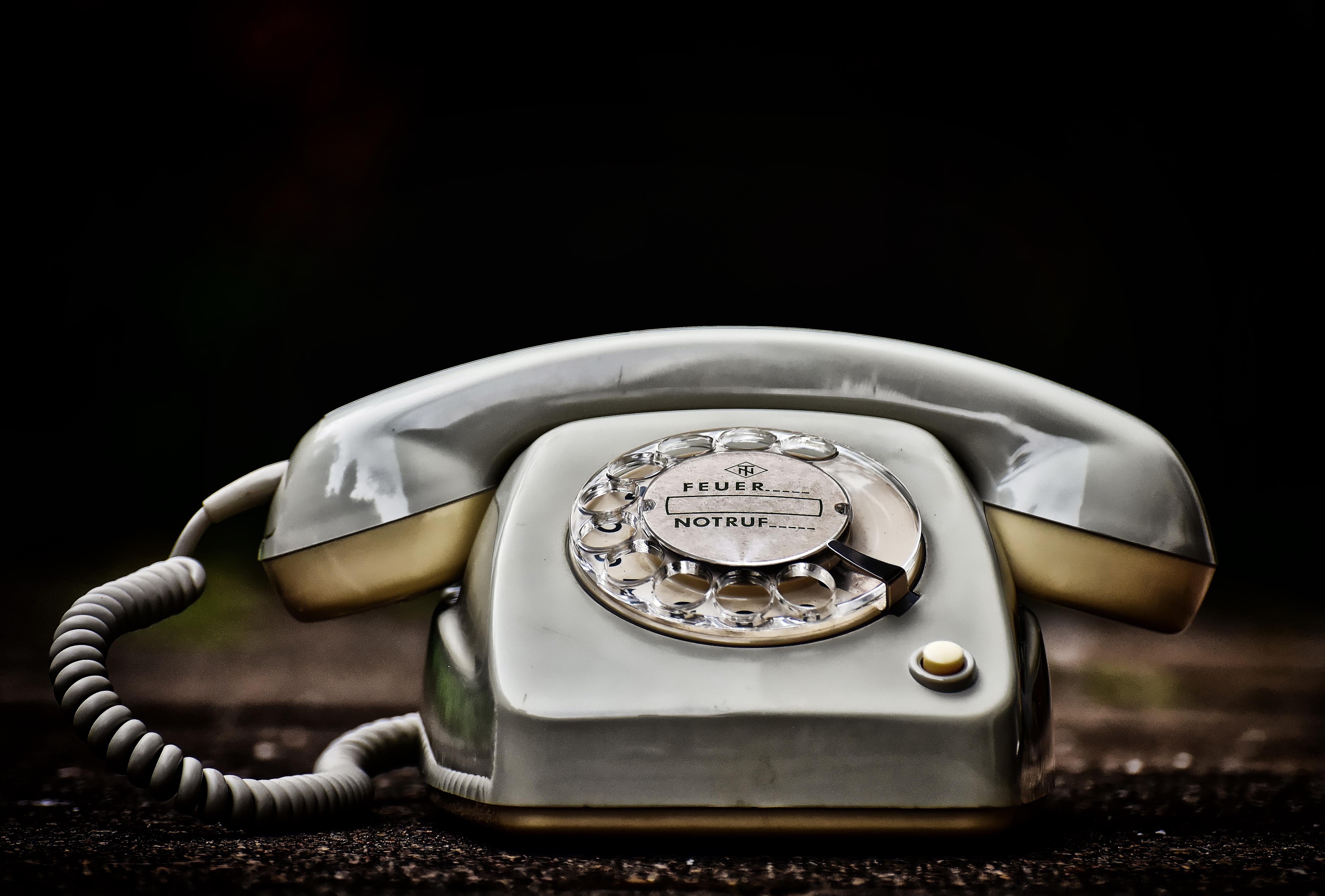 【澳洲。生活】澳洲如何使用國際電話撥打台灣?