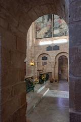 Eglise Saint-Saturnin 3 (Le Bourg,France)-102