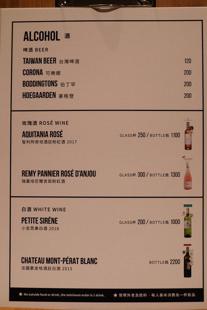 POLAR CAFE 西門旗艦店 (12)