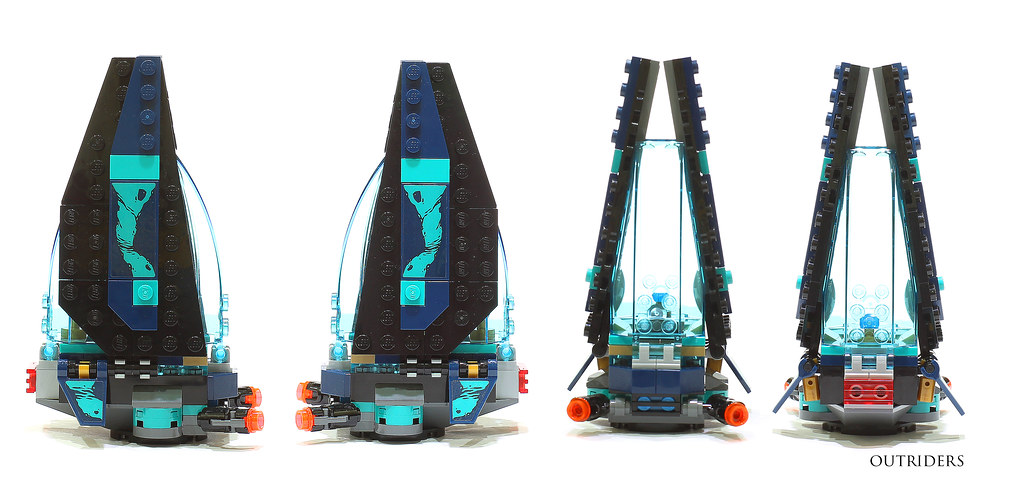 76101-4