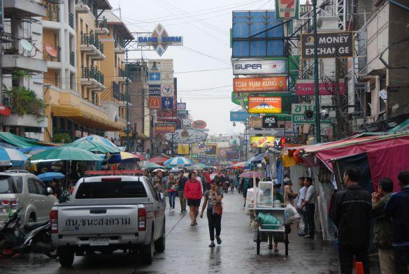 DSC_2976ThailandBangkok