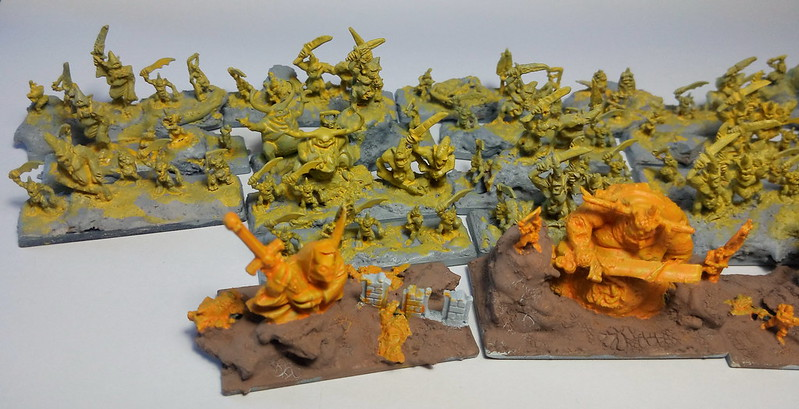 [Onslaught miniatures] Nouvelles - Page 34 46741439344_39dafbd926_c