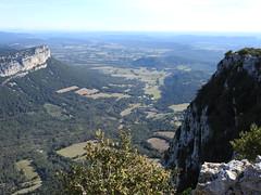 Pic Saint Loup - Photo of Le Triadou