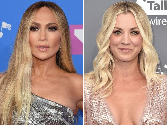HAIR DYES AND HAIR COLORING: THE MOST FASHIONABLE 2019 COLORS 3