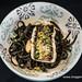 Fund La Casa y El Mundo P.Gastronomix Degustación de Pastas_20190209_Lucía Trapero_22