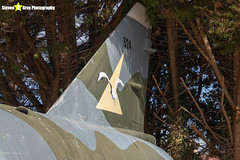 324-2-ZM---324---French-Air-Force---Dassault-Mirage-III-R---Savigny-les-Beaune---181011---Steven-Gray---IMG_5080-watermarked