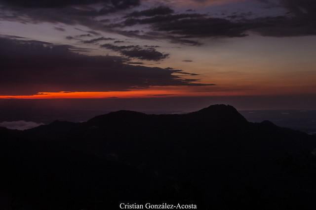 Buenaventura, Valle del Cauca