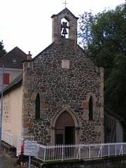 20080912 35592 1013 Jakobus Kapelle Glocke
