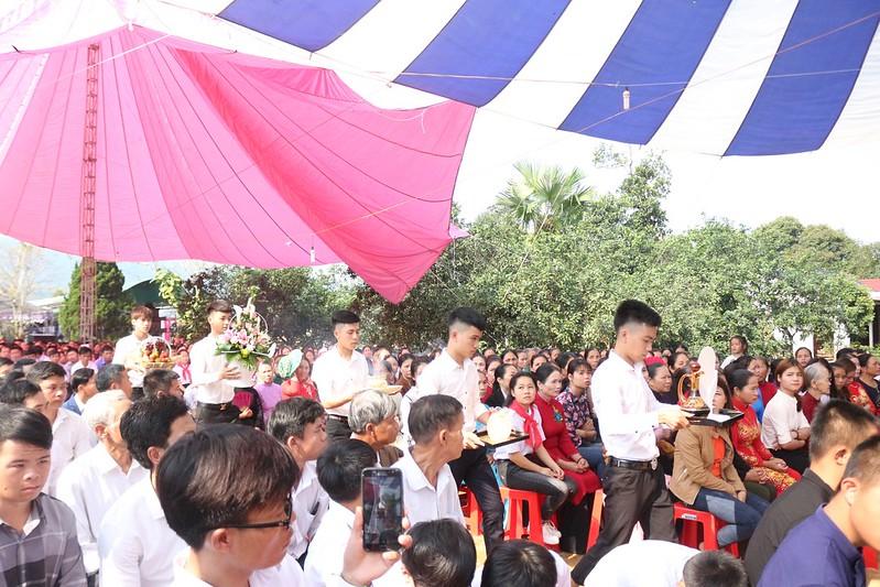 Loc Giang (64)