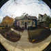 2019-02-15 Fisheye Walk-34.jpg