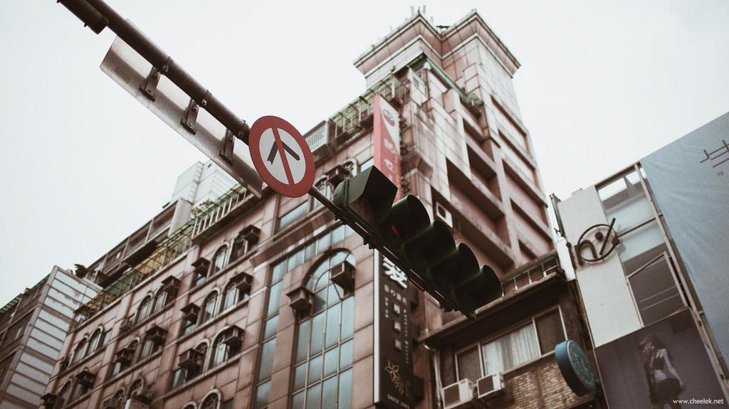 Taiwan_Flickr-019