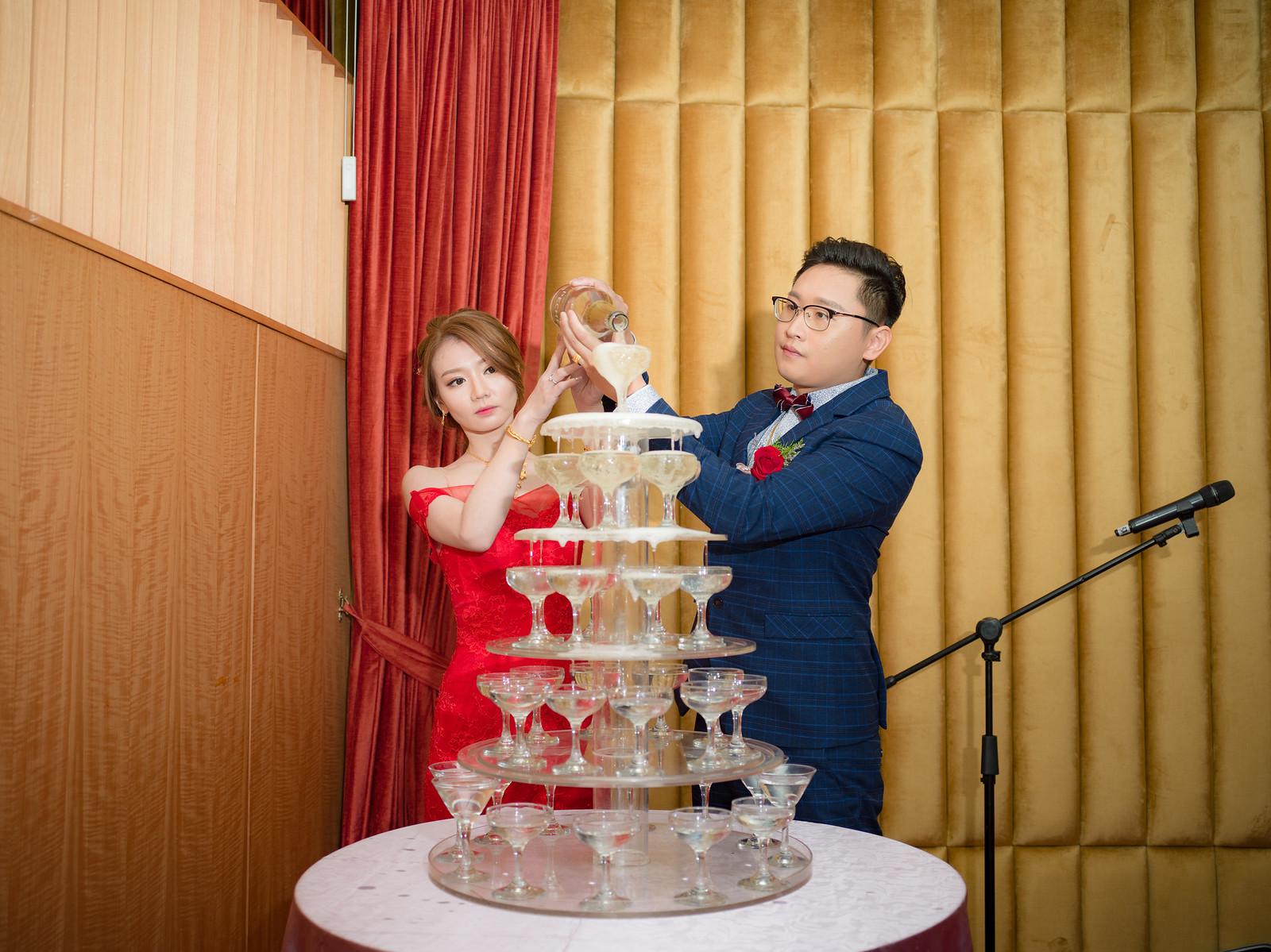 YULIN婚禮紀錄 (120)