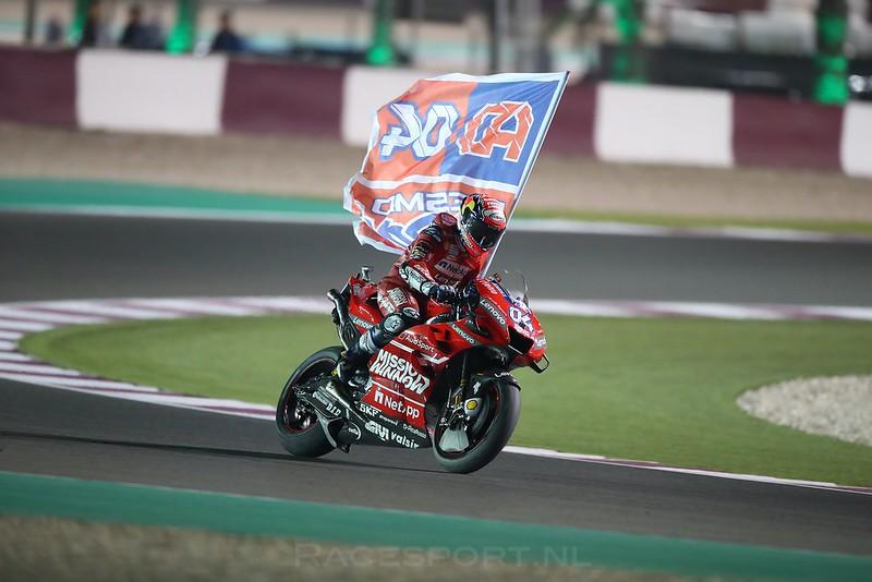 MotoGP_Schneider0232