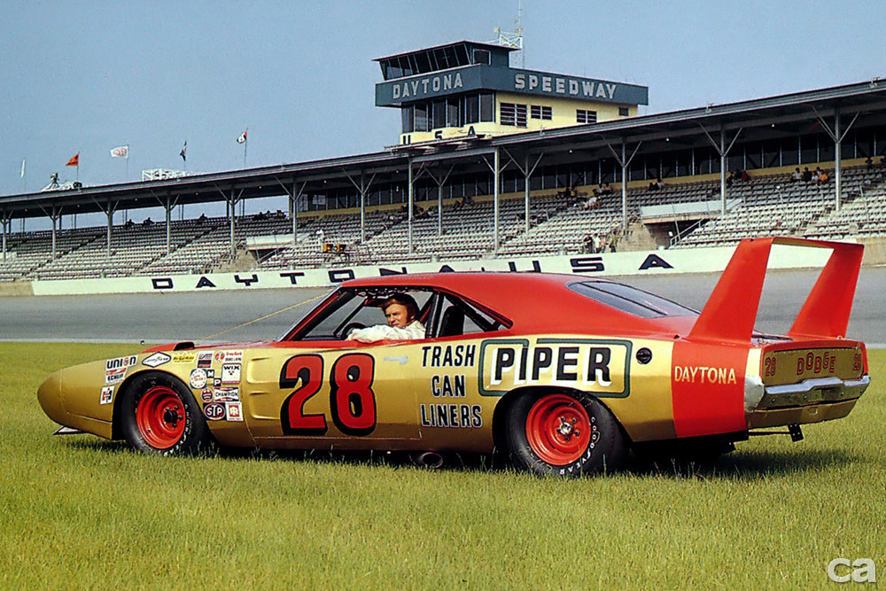 dodge_charger_daytona_nascar_race_car_3
