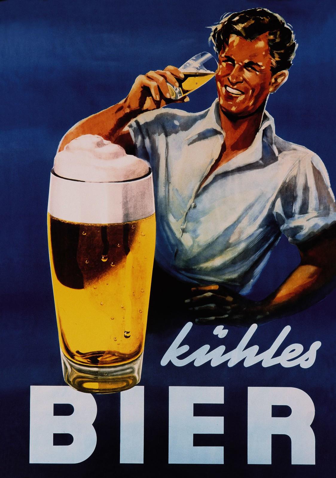 Kuhles-Bier-dude