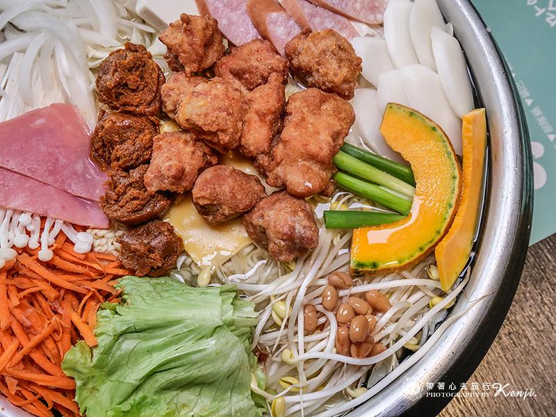 obakoreafood-yuanlin-12