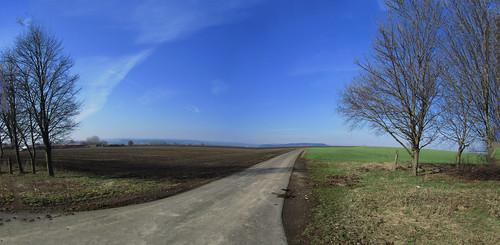 20110320 0207 062 Jakobus Weg Feld Bäume_P01