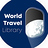 World Travel library - The Collection's buddy icon