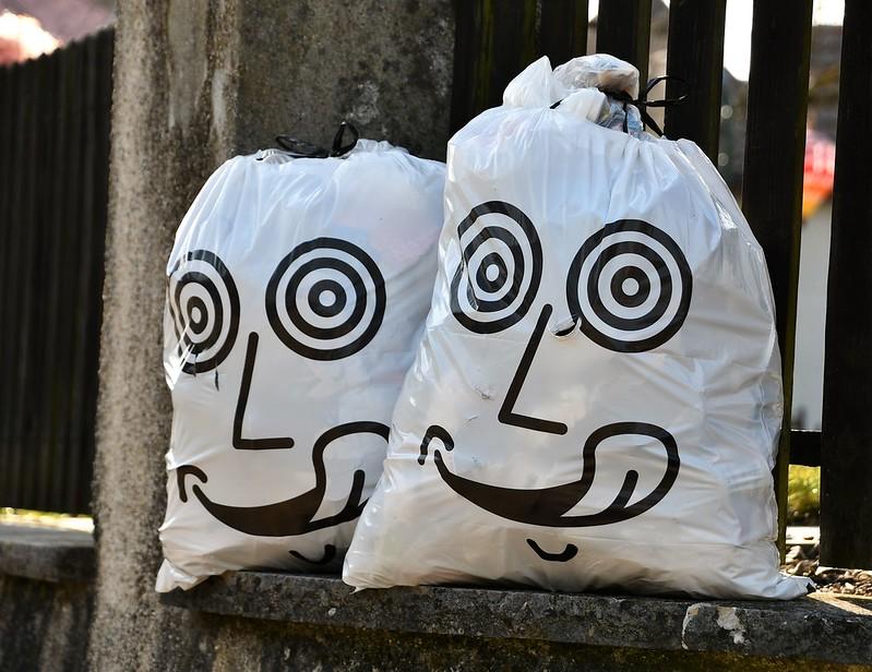 Garbage bags 19.02 (2)