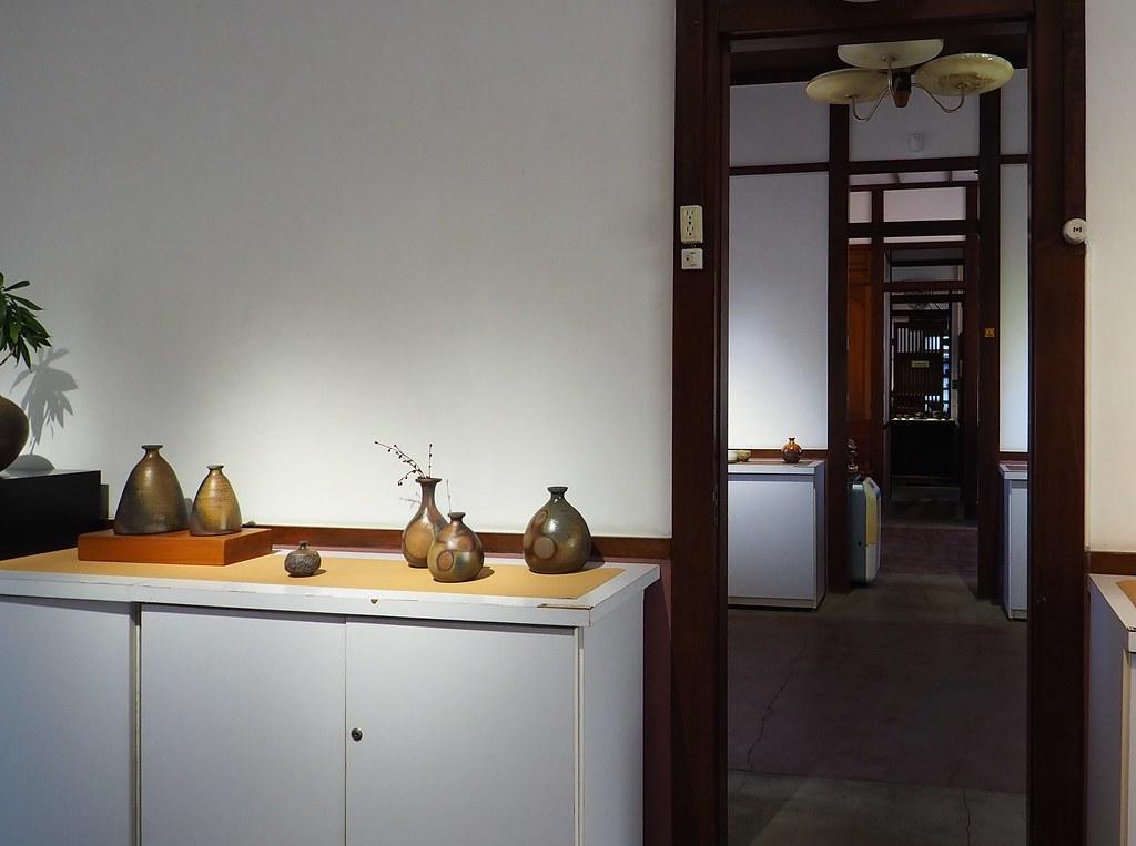 將軍方圓美術館 (10)