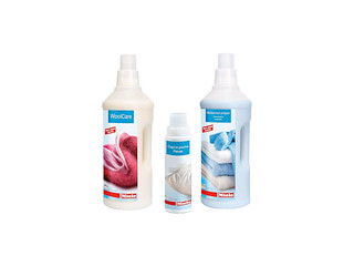 Kit detersivi Miele Soft Care Pack