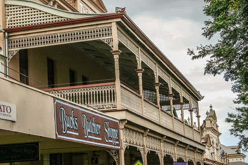 The Colours of Childers ------------  055_edited