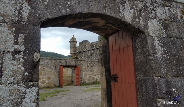 Un día en Ferrol (2)