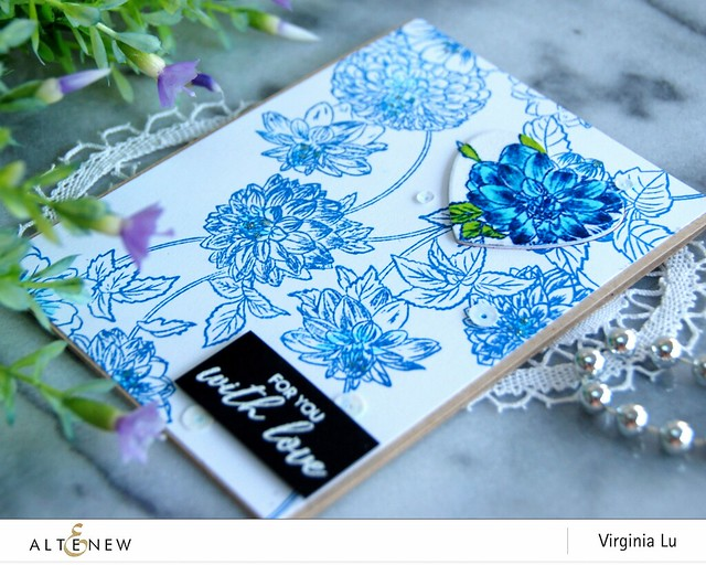 Altenew-BeautifulBlossoms-Virginia#4