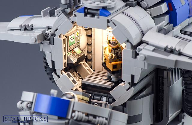 Tecnica_cockpit_02