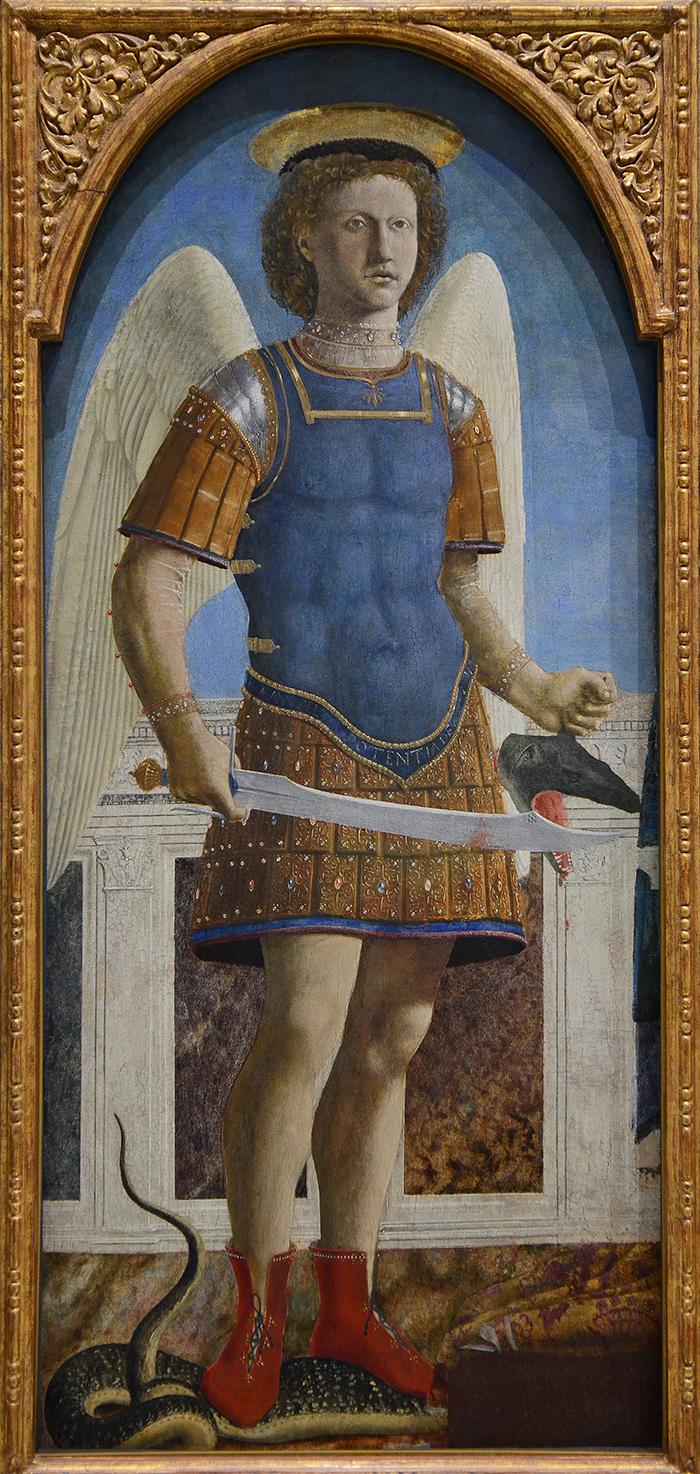 Piero della Francesca 02