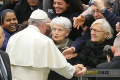 Italy- Rome-Audience-Francis-0051-20190213-GK.jpg