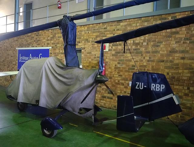 ZU-RBP