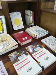 파주중앙도서관 커뮤니티자료실