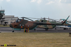 565-569---13146---East-German-Air-Force---MIL-Mi-4A-Hound---Gatow-Berlin---180530---Steven-Gray---IMG_8943-watermarked