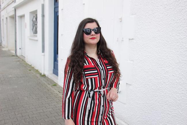 mes-tenues-pour-le-printemps-blog-mode-la-rochelle-9