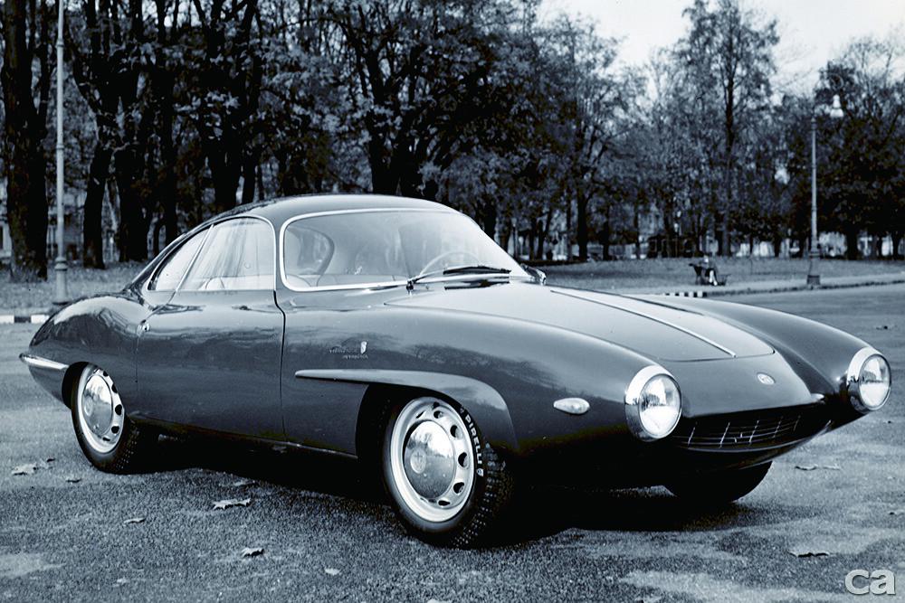 1957_giulietta_ss