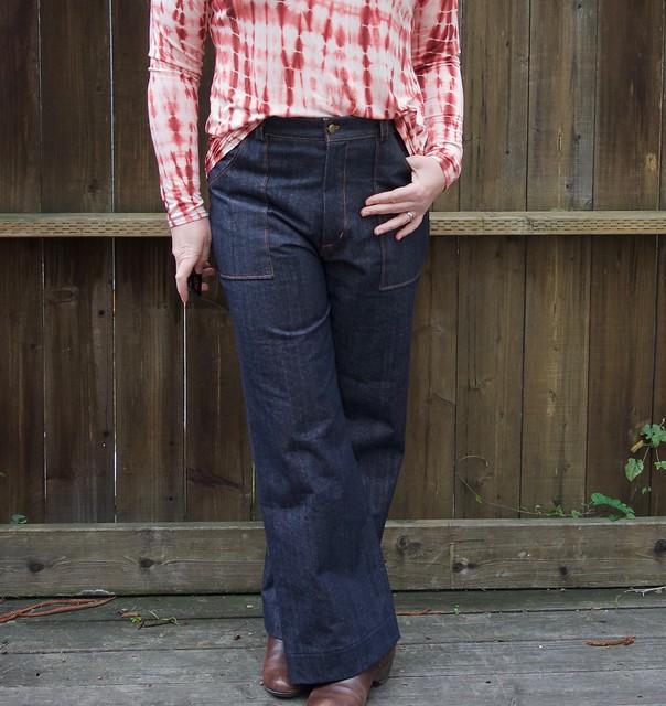 Lander jeans_4