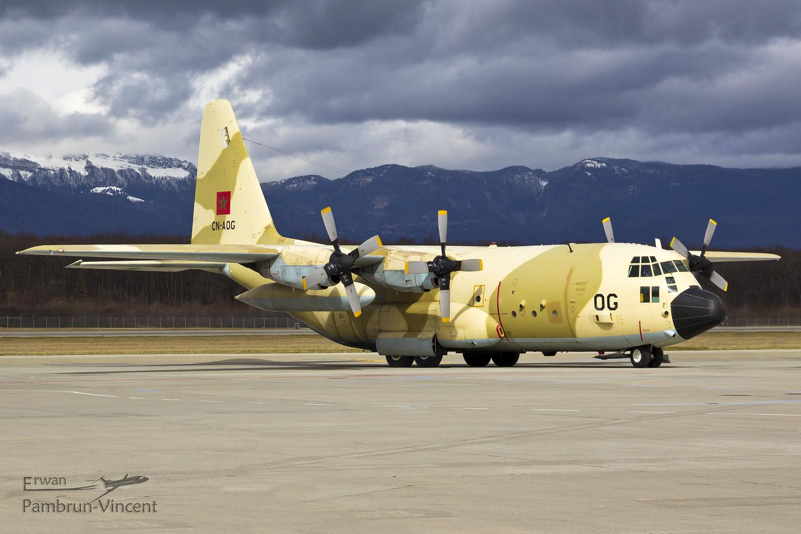 FRA: Photos d'avions de transport - Page 37 33471504148_d9b5f75fd3_h