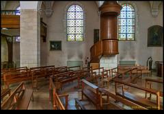 180925-9258-XM1.JPG - Photo of Saint-Ouen-d'Aunis