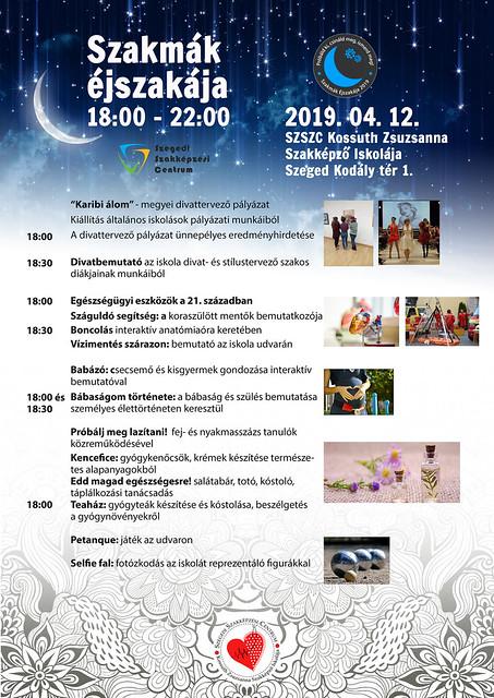 szakmak_ejszakaja_2019_plakat