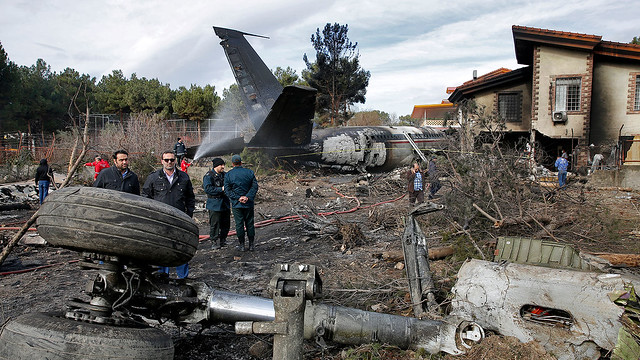 iran-cargo-plane-crash