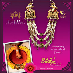 Shilpa Lifestyle