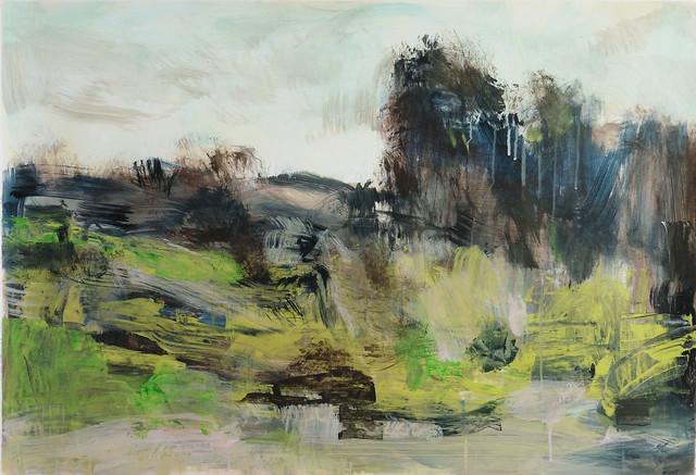 paysage, Panasonic DMC-TZ55