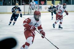 PHHS Hockey v PHN 2.14.19-30
