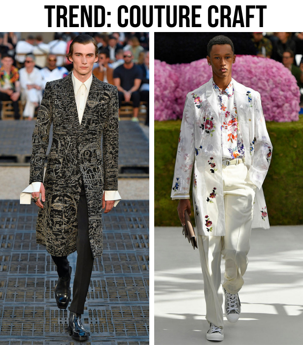 Trend Couture